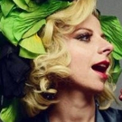 BWW Review: Lady Rizo Embraces the Feminine Divine in LADY, LADY, LADY