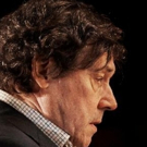 BWW Review:  Stephen Rea is Chillingly Understated in David Ireland's CYPRUS AVENUE