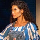 BWW Reviews: Tuneful songs, artistic choreography in the DNA of SNS' MAMMA MIA Photo