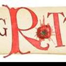 Tickets for SOMETHING ROTTEN! Go On Sale Friday, Dec. 8