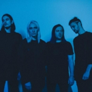 Afterlife Signs to Hopeless Records