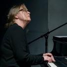 League Announces Women Composers Grant Recipients Photo