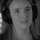 VIDEO: First Listen to Anna O'Byrne Performing 'Somebody' from AMOUR