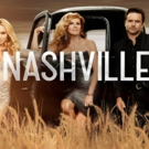 Hit TV Series NASHVILLE is Getting the Broadway Musical Treatment
