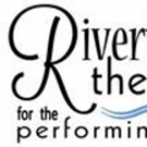 INTO THE WOODS Opens At Rivertown Theaters March 15 Photo