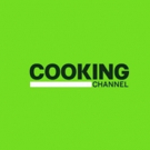 Cooking Channel to Premiere New Series HOLIDAY COOKIE BUILDS