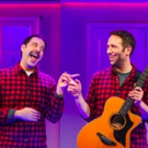 Review Roundup: What Did The Critics Think of THE OTHER JOSH COHEN? Photo