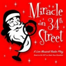 Casting Announced For MIRACLE ON 34TH STREET At Bridge House Theatre Photo