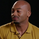 VIDEO: Brandon Victor Dixon Shares What He Learned From JESUS CHRIST SUPERSTAR LIVE Photo