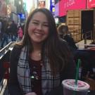 BWW Blog: Broadway in High School (No, It's Not HIGH SCHOOL MUSICAL) Photo
