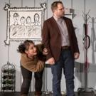 BWW Review: SYLVIA at Alban Arts Center Photo
