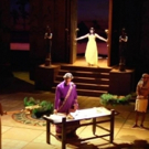 VIDEO EXCLUSIVE: Get A Look At CLEO At The Alley Theatre