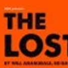 THE LOST DISC Comes To Soho Theatre