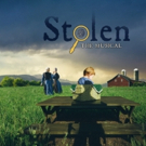 STOLEN Comes to Bird-In-Hand Stage Photo