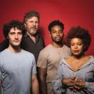 The New Colony's FUN HARMLESS WARMACHINE Makes World Premiere At The Den Theatre Photo