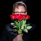 NYC Premiere Of DAVID DEAN BOTTRELL MAKES LOVE: A ONE-MAN SHOW Comes to Dixon Place
