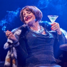 FIRST LISTEN: Patti LuPone Sings 'The Ladies Who Lunch' on the Upcoming COMPANY Cast  Photo