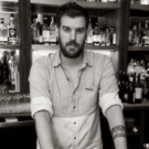 Master Mixologist: Gabriel Rieben of MONTCLAIR SOCIAL CLUB in Montclair NJ