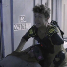 YouTube Red Releases FIGHT OF THE LIVING DEAD: PARADISE CALLS Trailer - Jake Paul, Ju Photo