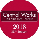Central Works 28th Season of New Work Opens With BAMBOOZLED
