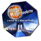 Mario Cantone, Judy McLane, Bobby Conte Thornton To Head Cast Of Amas Musical Theatre's ROMEO AND BERNADETTE