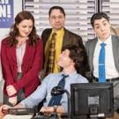 THE OFFICE! A MUSICAL PARODY Extends Through September