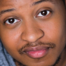 The Gift Theatre Announces Casting For David Rabe's COSMOLOGIES