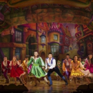 DICK WHITTINGTON and More Set for Qdos Entertainment's Pantomime Season Across the UK Photo