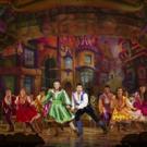 DICK WHITTINGTON and More Set for Qdos Entertainment's Pantomime Season Across the UK