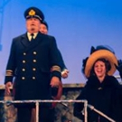 BWW Review: TITANIC is Huge at Servant Stage Photo