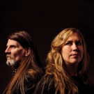 Earth Release Guitar Epic THE MANDRAKE'S HYMN