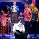 BWW Review: SON OF A PREACHER MAN, Theatre Royal Brighton Photo