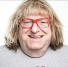 Exclusive Podcast: Go 'Behind the Curtain' with the Iconic Bruce Vilanch Photo
