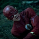 BWW Review: Nora Has a Plan on This Week's THE FLASH Photo