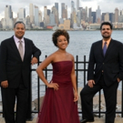 Harlem In Detroit: Harlem Quartet Offers Mix Of Jazz, Classical In Midtown Nov. 3