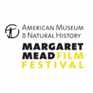 Margaret Mead Film Festival Receive Grant From The Academy of Motion Picture Arts and Sciences