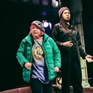BWW Review: A MIDSUMMER NIGHT'S DREAM, Tobacco Factory Theatres Photo