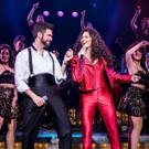ON YOUR FEET! to Make Wisconsin Debut in Madison