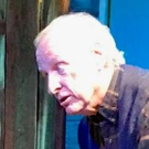 BWW Review: DETC Mounts a Fine Production of PROOF