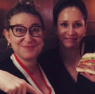 Exclusive Podcast: LITTLE KNOWN FACTS with Ilana Levine and Guests Sophie von Haselbe Photo