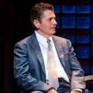 Review Roundup: Critics Weigh In On A BRONX TALE's National Tour Photo