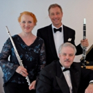 Palisades Virtuosi Presents Opus 15 Concert Photo
