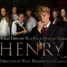 Tickets Now On Sale For HENRY VI
