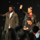 BWW's Theatre Business Podcast 'The OHenry Report' Looks Back at BroadwayCon 2018 and Photo