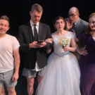IT SHOULDA BEEN YOU Opens December 1 at Gallery Players Photo