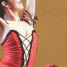 BWW Previews: DON QUIXOTE at First State Ballet Theatre