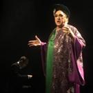 BWW Review: LOLA at Skandiascenen Cirkus
