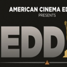 'Bohemian Rhapsody,' 'The Favorite,' and More Take Home ACE Eddie Awards - Full List!