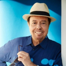 Brazilian Legend Sergio Mendes Joined By Ana Tijoux At The Soraya