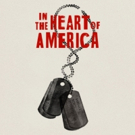 UW Drama Presents IN THE HEART OF AMERICA